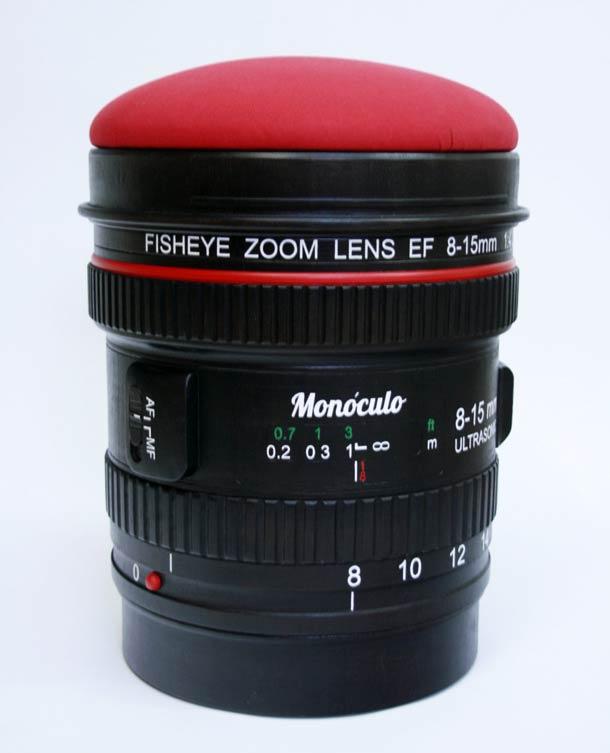 Canon-8-15mm-Lens-Stool-1