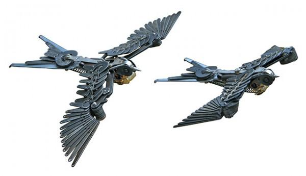 swallows-1