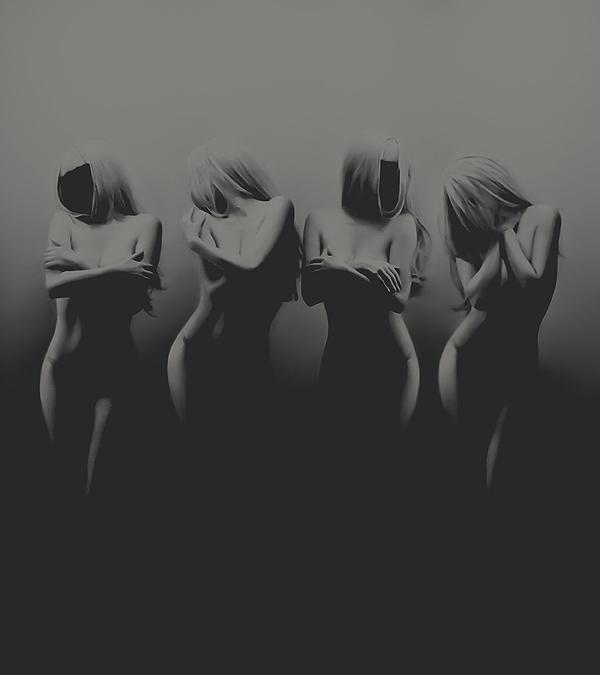 ©  Leslie Ann O'Dell