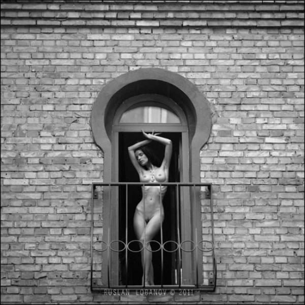 Diferenta dintre arta si obscenitate, într-o galerie foto exceptionala (NSFW)