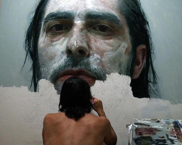 hyper-realistic-self-portraits-eloy-morales-7