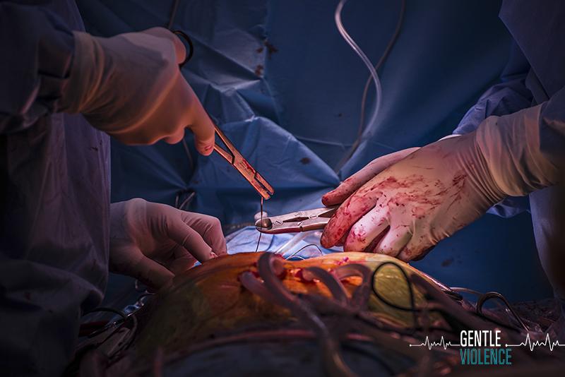 """Seminar """"Fotografia medicală – tehnici, echipamente, utilizări"""""""