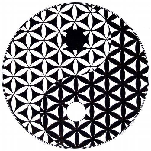 Ce este geometria sacră ?