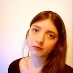 [Artist Ro] Ioana Harasim – HARA