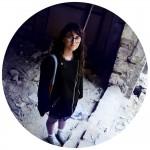 [Artist Ro] Loreta Isac