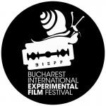 Confesiuni cinematografice în perspectivă feminină – Filmele consacrate la  Oberhausen, în premieră la București