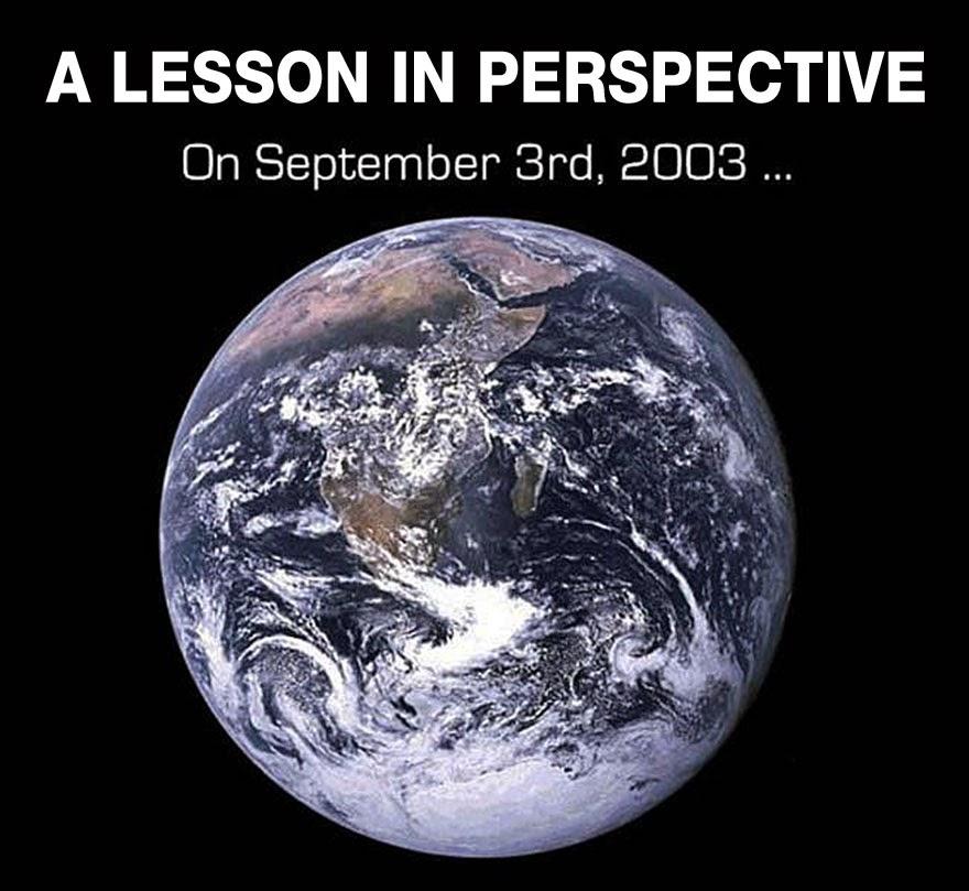 Dovada ca suntem cu adevarat nesemnificativi – O lectie despre ɐʌᴉʇɔǝdsɹǝd