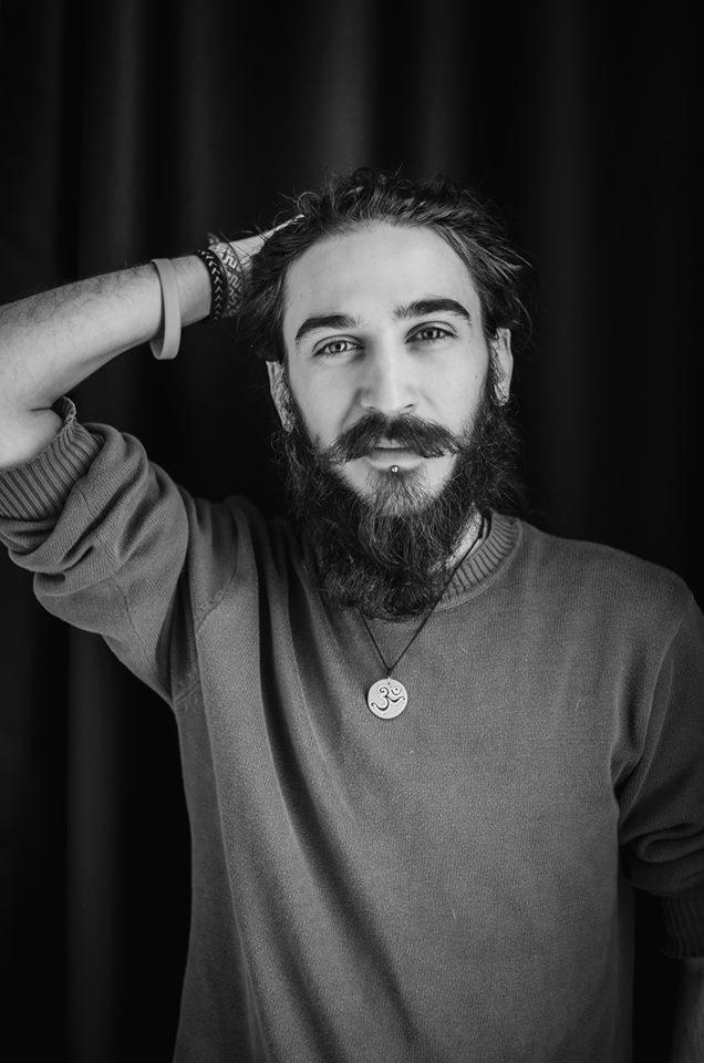 Interviu Bogdan Budai - Un om pentru care călătoria este o artă