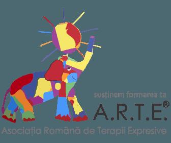 Art terapia în lucrul cu copiii și tinerii cu probleme de dezvoltare